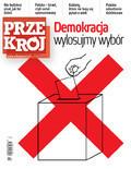 Przekrój - 2012-04-16