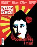 Przekrój - 2012-04-23