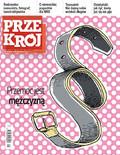Przekrój - 2012-05-21