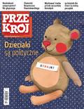 Przekrój - 2012-05-28