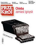 Przekrój - 2012-06-04
