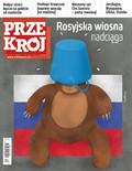 Przekrój - 2012-06-11