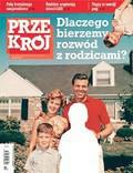 Przekrój - 2013-03-11