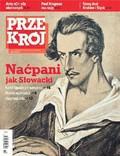 Przekrój - 2013-04-07