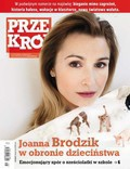 Przekrój - 2013-04-21