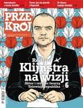 Przekrój - 2013-05-12