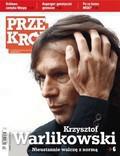 Przekrój - 2013-05-19