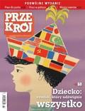 Przekrój - 2013-05-26