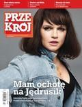 Przekrój - 2013-06-16
