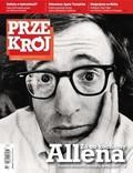 Przekrój - 2013-06-23