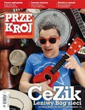 Przekrój - 2013-07-07