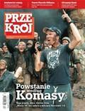 Przekrój - 2013-07-28