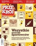 Przekrój - 2013-08-04