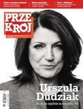 Przekrój - 2013-09-08
