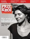 Przekrój - 2013-09-15