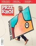 Przekrój - 2013-09-29