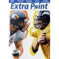 Extra Point - 2012-08-01