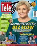 Tele Tydzień - 2017-10-29
