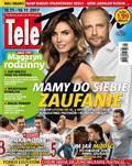 Tele Tydzień - 2017-11-05