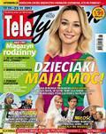 Tele Tydzień - 2017-11-12
