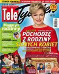 Tele Tydzień - 2017-11-26