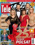 Tele Tydzień - 2017-12-03