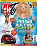 Tele Tydzień - 2017-12-11