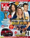 Tele Tydzień - 2017-12-23
