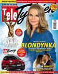 Tele Tydzień - 2017-12-31