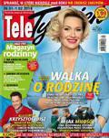 Tele Tydzień - 2018-01-21