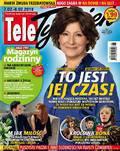 Tele Tydzień - 2018-01-28