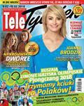 Tele Tydzień - 2018-02-04