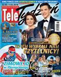 Tele Tydzień - 2018-02-18