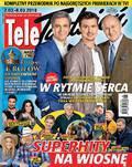 Tele Tydzień - 2018-02-25