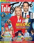 Tele Tydzień - 2018-03-04