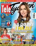 Tele Tydzień - 2018-03-11