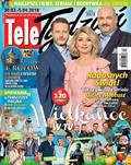 Tele Tydzień - 2018-03-25
