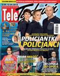 Tele Tydzień - 2018-04-02