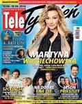 Tele Tydzień - 2018-04-08