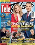Tele Tydzień - 2018-04-15
