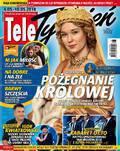 Tele Tydzień - 2018-04-29