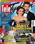 Tele Tydzień - 2018-05-07