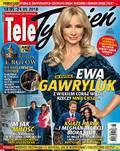 Tele Tydzień - 2018-05-14