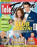 Tele Tydzień - 2018-05-27