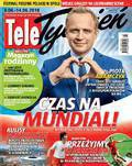 Tele Tydzień - 2018-06-03