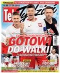 Tele Tydzień - 2018-06-10