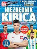 Tele Tydzień - 2018-06-11