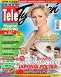 Tele Tydzień - 2018-06-17