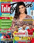 Tele Tydzień - 2018-06-24