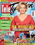 Tele Tydzień - 2018-07-01